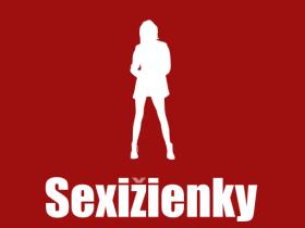 Na predaj novo vytvorený inzertný portál SexiZienky.sk