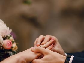 Inzercia služieb pre svadobný den